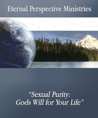 Sexual Purity: God's Will for Your Life - Audio