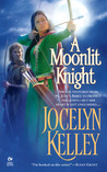 A Moonlit Knight (Ladies of St. Jude's Abbey #3)