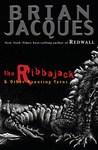 The Ribbajack: and Other Haunting Tales