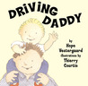 Driving Daddy