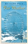 Fair Weather