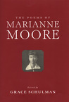 The Poems of Marianne Moore