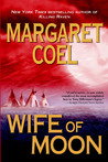 Wife of Moon (Wind River Reservation, #10)