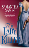 The Lady Killer (Lady Spies, #2)