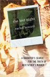 The Lost Night: A Daughter's Search for the Truth of Her Father's Murder