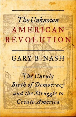 Race and Revolution: A book review Essay
