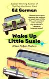 Wake Up Little Susie (Sam McCain, #2)