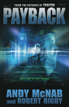 Payback (Boy Soldier, #2)