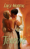 Tempt Me (Langley Family Trilogy, #2)