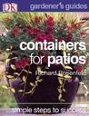 Containers for Patios (AHS Practical Guides)