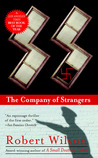 The Company of Strangers