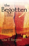 The Begotten (Gifted, #1)