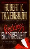 Reckless Endangerment (Butch Karp, #10)
