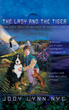 The Lady and the Tiger (Taylor's Ark, 3)