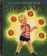 5 Pennies to Spend