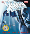 X-Men: The Ultimate Guide (Third Edition)