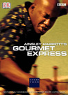 Ainsley Harriott's Gourmet Express