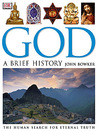 God, a Brief History