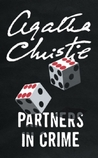 Partners in Crime (Tommy and Tuppence #2)