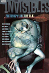 The Invisibles, Vol. 3: Entropy in the U.K.