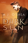Dark Sun (New Seattle, #1)