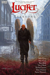 Lucifer, Vol. 11: Evensong