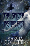The Spider Inside Her (Dark Encounters #1)
