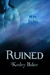 Ruined (Shadowed Love, Book One)