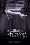 Haven (The Willows, #1)