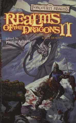 Realms of the Dragons II by Philip Athans