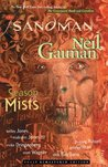 The Sandman, Vol. 4: Season of Mists (The Sandman, #4)