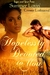 Hopelessly Devoted to You by Tressie Lockwood