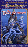 The Dargonesti (Dragonlance: Lost Histories, #3)