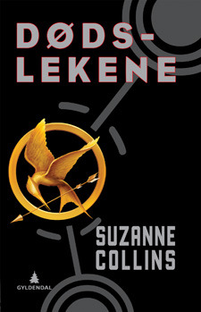 Dødslekene (The Hunger Games #1)