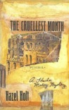 The Cruellest Month (Mrs. Malory Mysteries, #2)