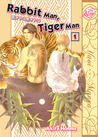 Rabbit Man, Tiger Man 1