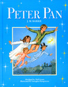 Peter Pan [Abridged]