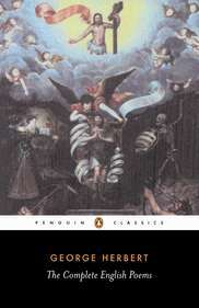 The Complete English Poems by George Herbert