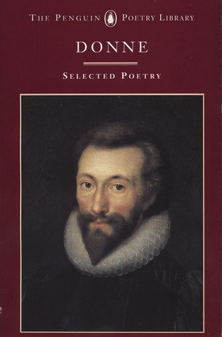 The New Penguin Book of English Verse by Paul Keegan