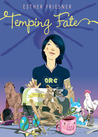 Temping Fate