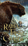Ratha and Thistle-Chaser (The Named, #3)