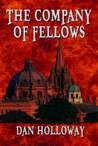 The Company of Fellows