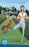 Murder on the Eightfold Path (Mantra for Murder, #3)
