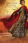 The Turning of Anne Merrick