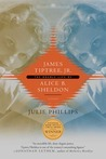 James Tiptree, Jr.: The Double Life of Alice B. Sheldon