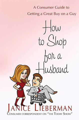 the good husband guide pdf