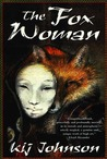 The Fox Woman