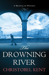 The Drowning River (Sandro Cellini, #1)