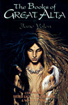 The Books of Great Alta  (Great Alta, #1-2)