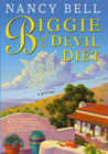 Biggie and the Devil Diet (Biggie Weatherford, #6)